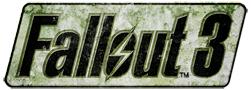 FO3_logo_TM_RGBss.jpg