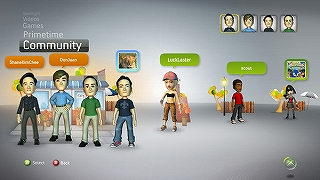 fsk-E3_keynote_Community.jpg