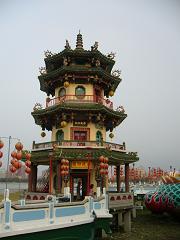 taiwan (7)