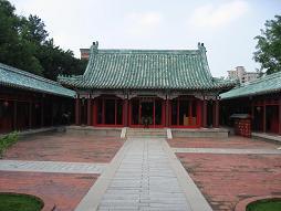 taiwan (50)