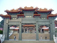 taiwan (65)
