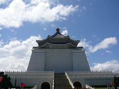 taiwan (73)