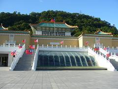taiwan (95)