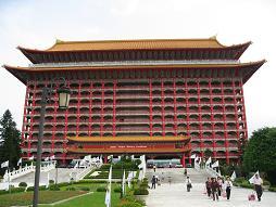 taiwan (127)