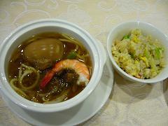 taiwan (54)