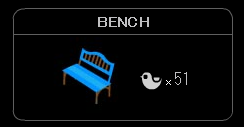 """""""BENCH-B"""""""
