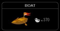 """""""BOAT-2"""""""