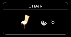"""CHAIR-WH"""