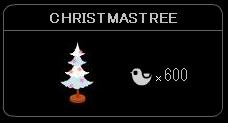 """CHRISTMASTREE-P"""