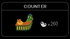 """COUNTER"""