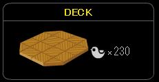 """DECK"""