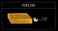 """""""FIELDS-1"""""""