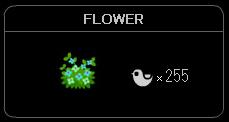 """""""FLOWER-G"""""""