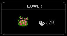 """""""FLOWER-P"""""""