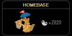 """""""HOMEBASE-1"""""""