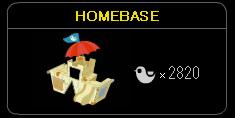 """""""HOMEBASE-2"""""""