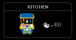 """KITCHEN-B"""