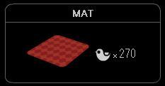 """""""MAT"""""""