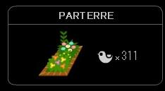 """PARTERRE-2"""