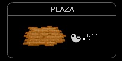 """PLAZA-BR"""