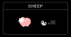 """SHEEP-SP"""