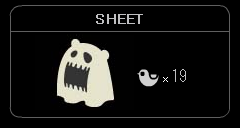 """""""SHEET-1"""""""