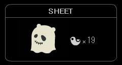 """""""SHEET-2"""""""