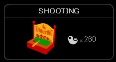 """""""SHOOTING"""""""