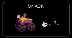 """SNACK-Halloween-B"""