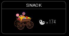 """""""SNACK-Halloween-BR"""""""