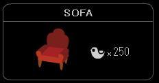 """SOFA-BR"""