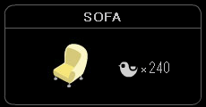 """SOFA-W-2"""