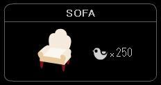 """SOFA-W"""