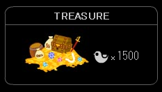 """TREASURE-BIG"""