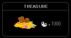 """TREASURE-SMALL"""
