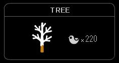 """TREE-1"""