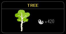 """TREE-3"""