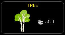 """TREE-4"""