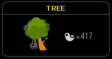 """TREE-5"""