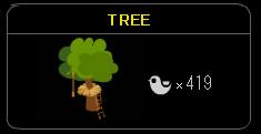 """TREE-6"""