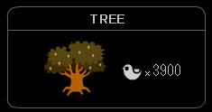 """TREE-Halloween"""