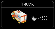 """TRUCK-R"""