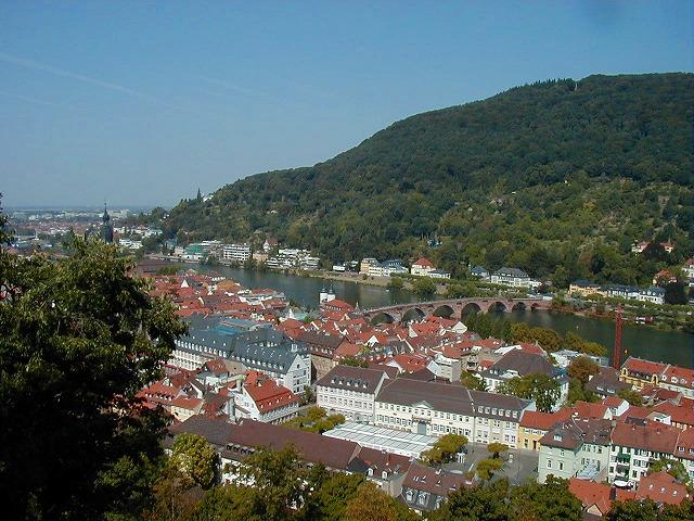 Germany03 033