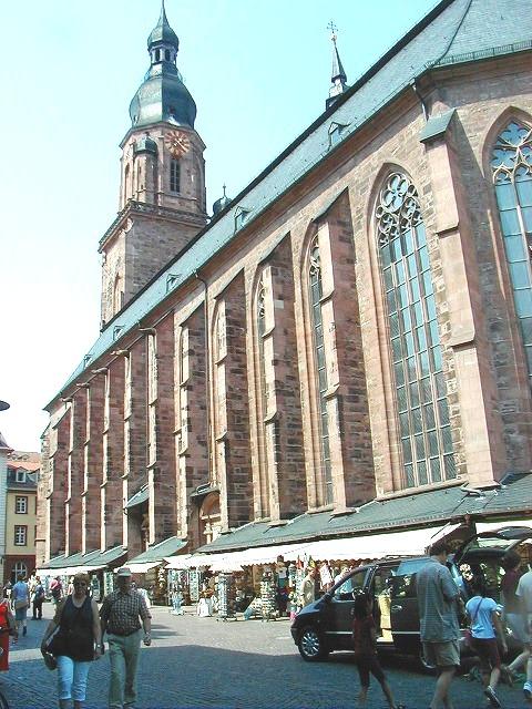 Germany03 062
