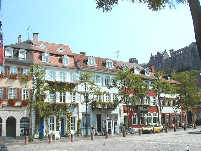 Germany03 067