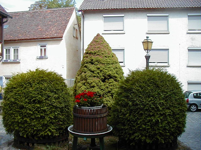 Germany03 079