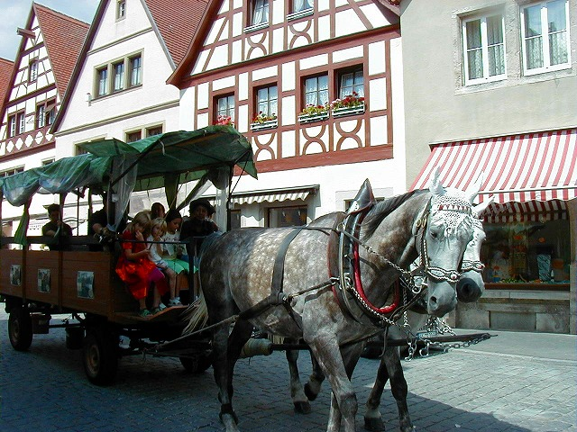 Germany03 098