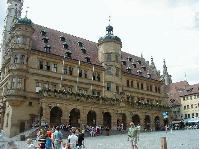 Germany03 110