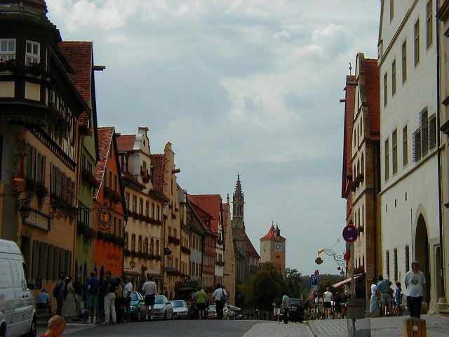 Germany03 114