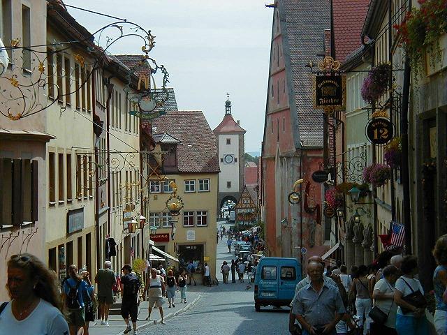 Germany03 116